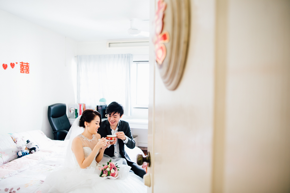 Singapore Wedding Photographer - Joey & Amily Wedding Day (72 of 154).jpg