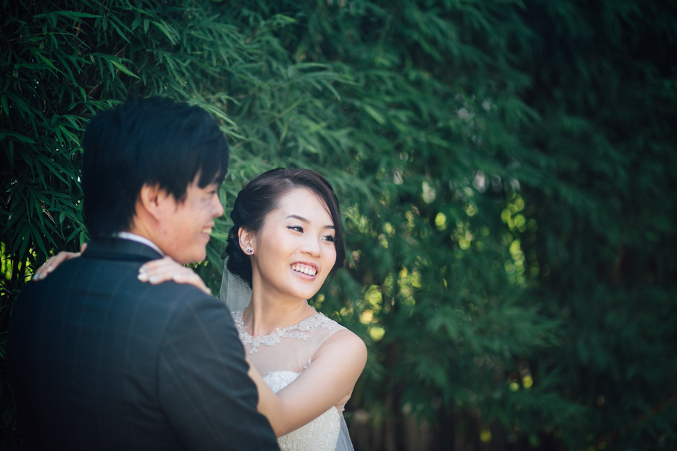Singapore Wedding Photographer - Joey & Amily Wedding Day (74 of 154).jpg