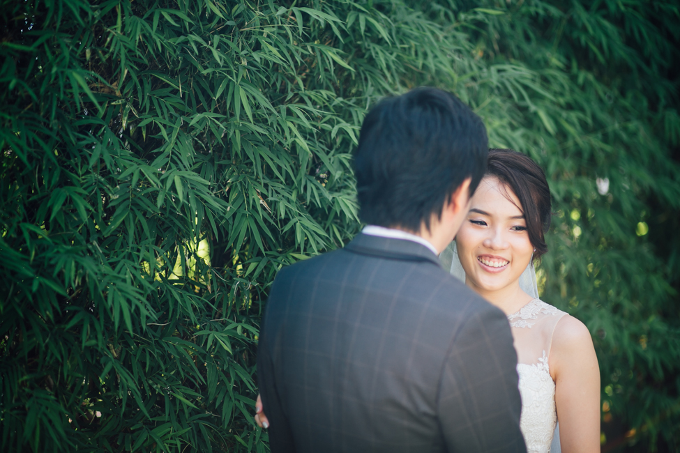 Singapore Wedding Photographer - Joey & Amily Wedding Day (77 of 154).jpg