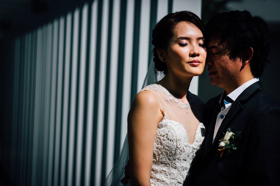 Singapore Wedding Photographer - Joey & Amily Wedding Day (83 of 154).jpg