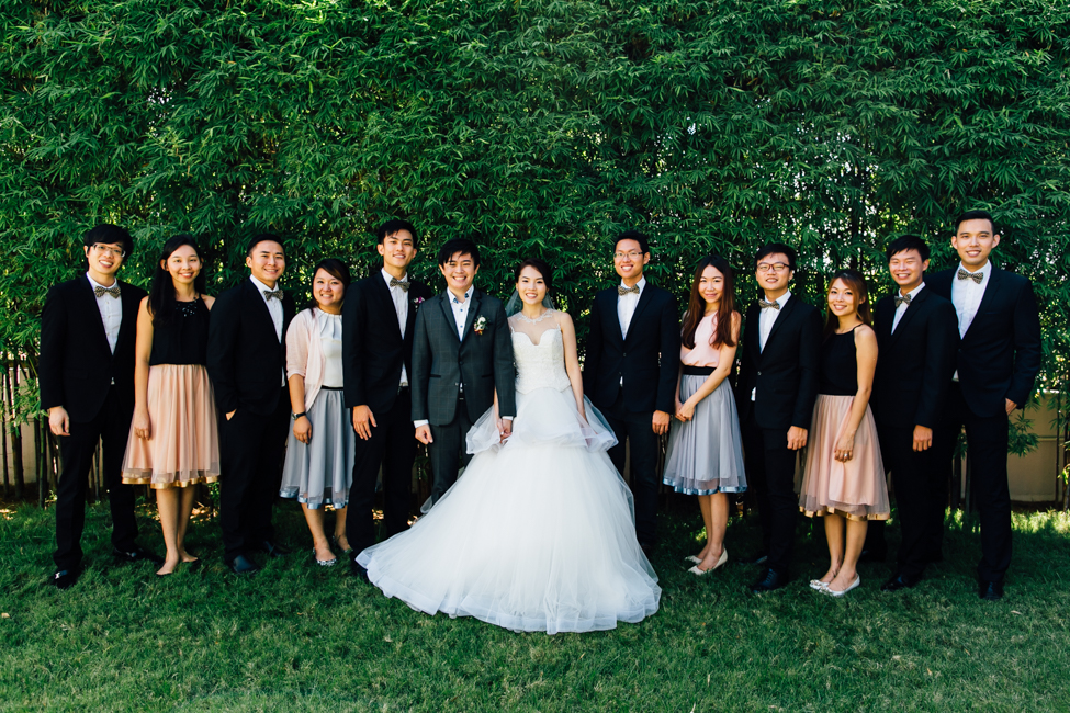 Singapore Wedding Photographer - Joey & Amily Wedding Day (84 of 154).jpg