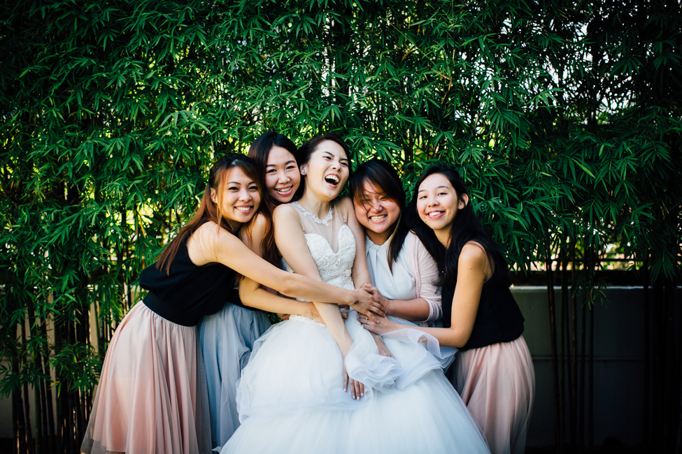 Singapore Wedding Photographer - Joey & Amily Wedding Day (87 of 154).jpg