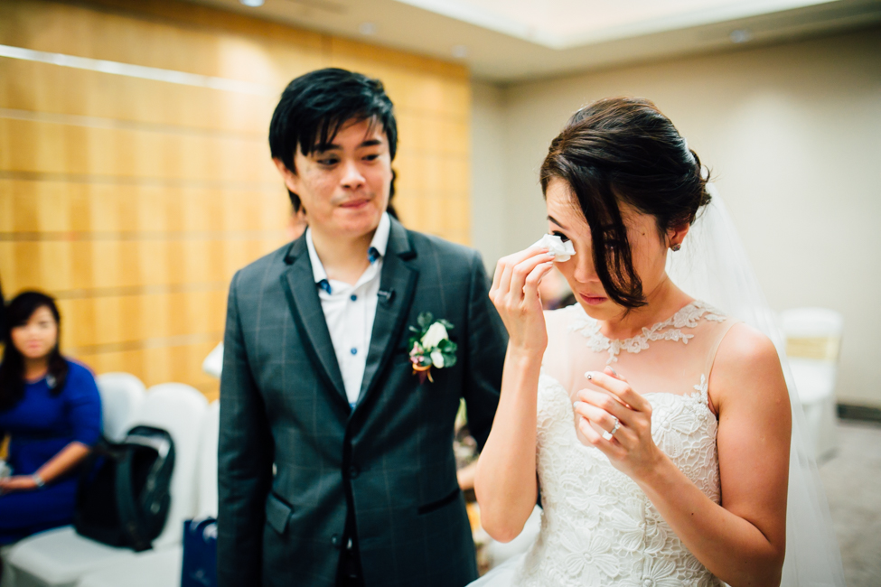 Singapore Wedding Photographer - Joey & Amily Wedding Day (92 of 154).jpg