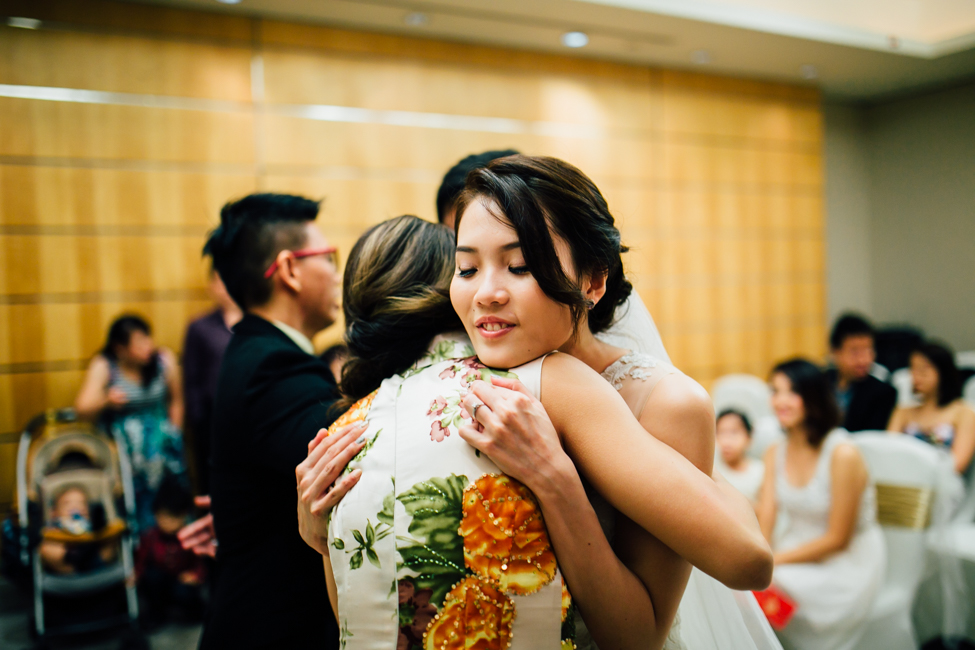 Singapore Wedding Photographer - Joey & Amily Wedding Day (93 of 154).jpg