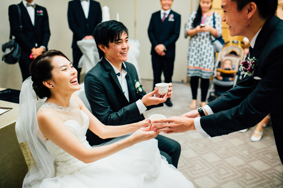 Singapore Wedding Photographer - Joey & Amily Wedding Day (94 of 154).jpg