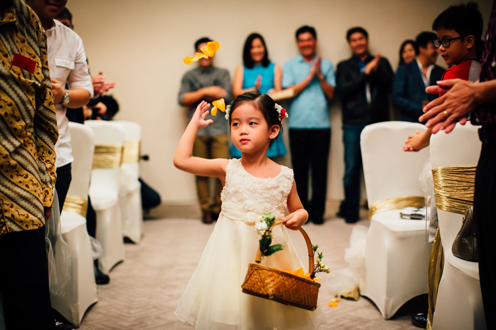 Singapore Wedding Photographer - Joey & Amily Wedding Day (96 of 154).jpg
