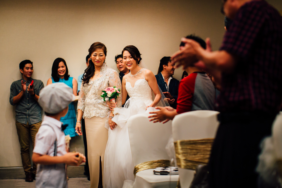 Singapore Wedding Photographer - Joey & Amily Wedding Day (98 of 154).jpg