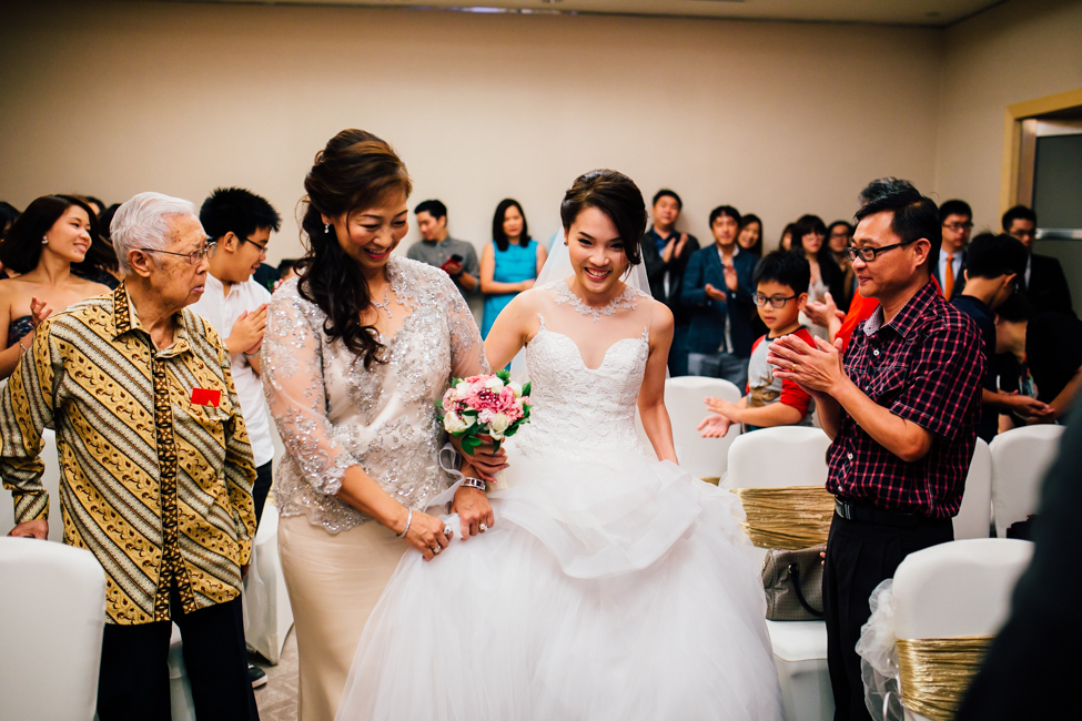Singapore Wedding Photographer - Joey & Amily Wedding Day (100 of 154).jpg