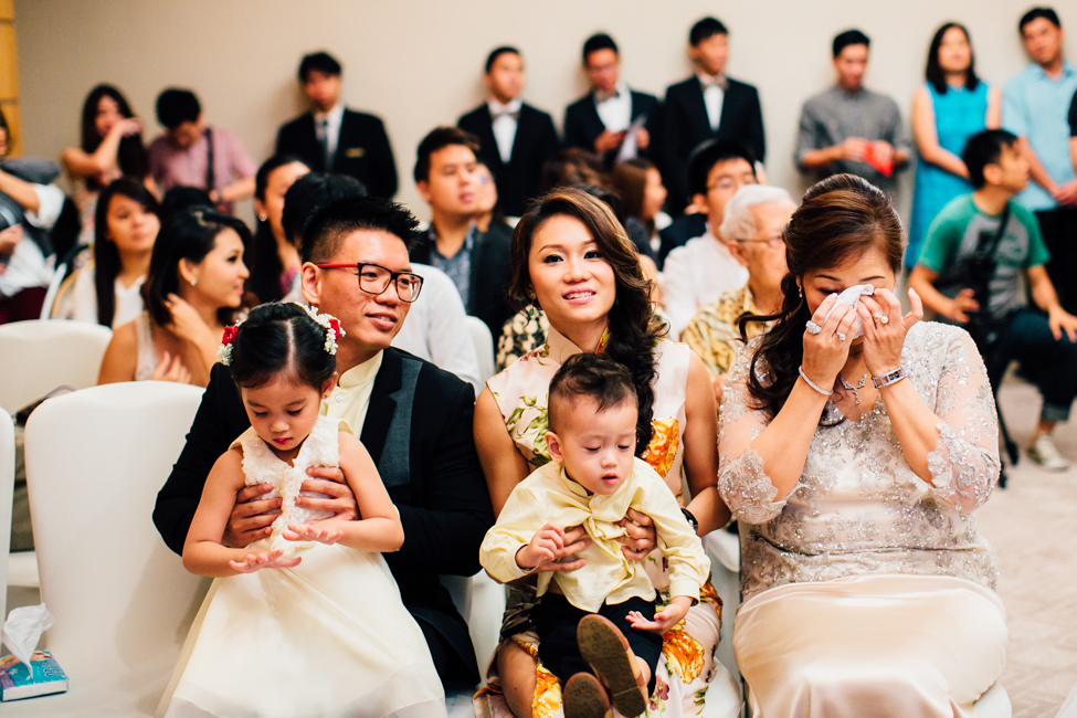 Singapore Wedding Photographer - Joey & Amily Wedding Day (104 of 154).jpg