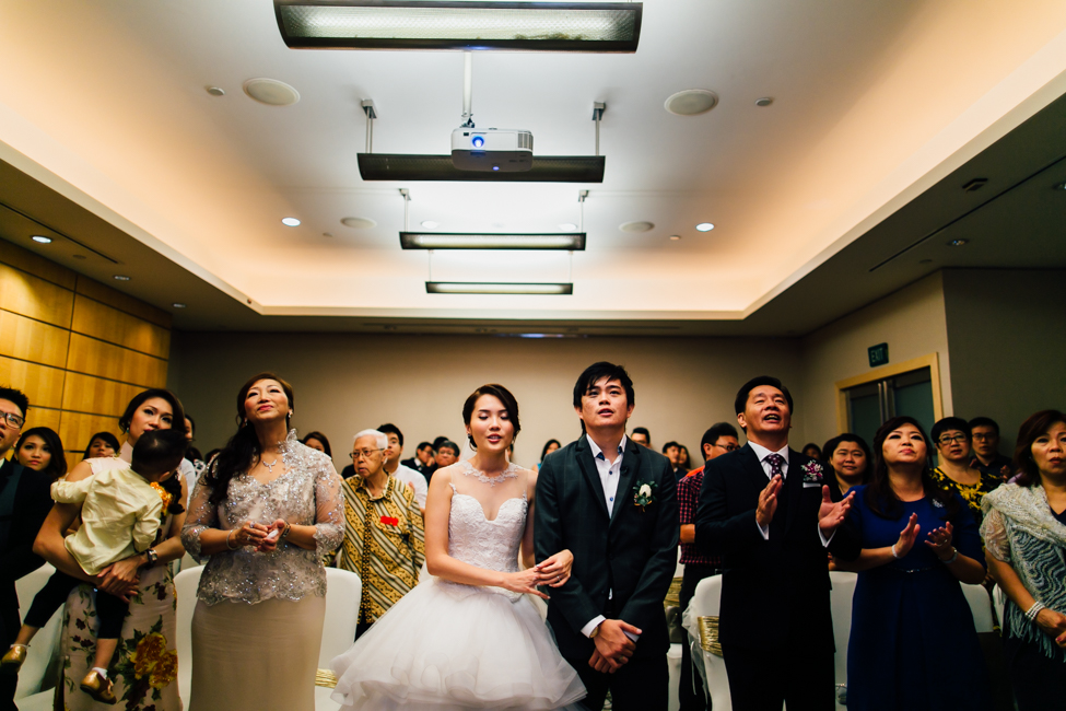 Singapore Wedding Photographer - Joey & Amily Wedding Day (105 of 154).jpg