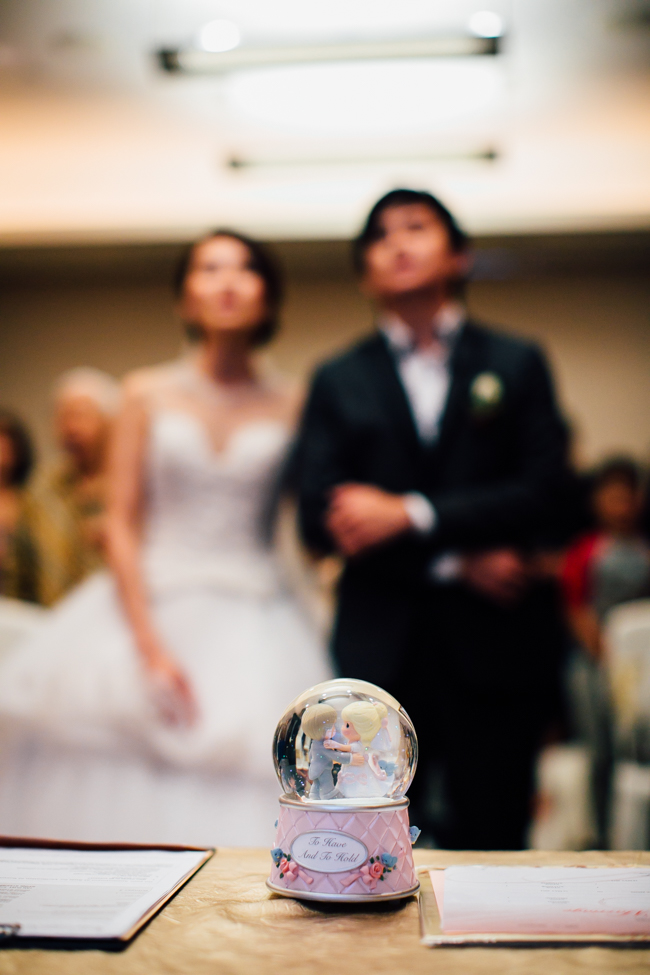 Singapore Wedding Photographer - Joey & Amily Wedding Day (106 of 154).jpg