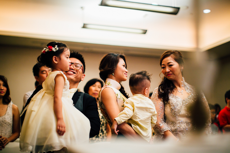 Singapore Wedding Photographer - Joey & Amily Wedding Day (107 of 154).jpg