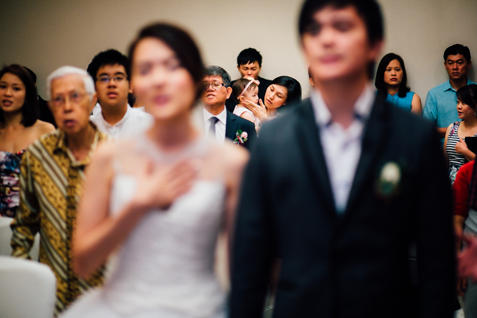 Singapore Wedding Photographer - Joey & Amily Wedding Day (108 of 154).jpg
