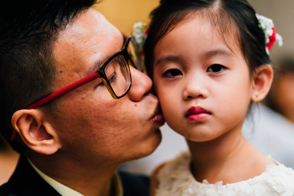 Singapore Wedding Photographer - Joey & Amily Wedding Day (109 of 154).jpg
