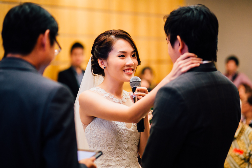 Singapore Wedding Photographer - Joey & Amily Wedding Day (114 of 154).jpg