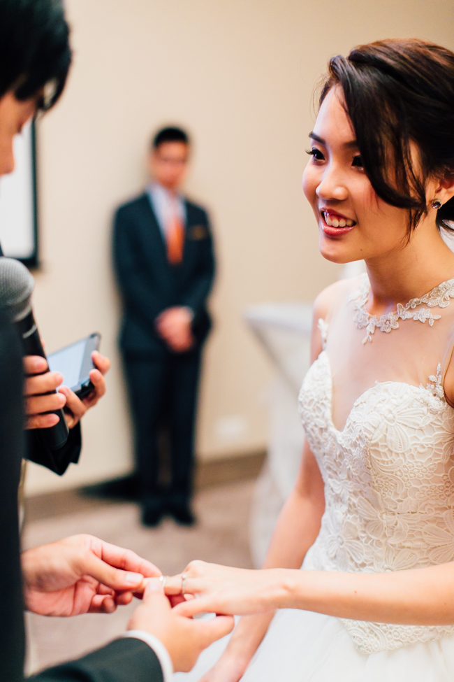Singapore Wedding Photographer - Joey & Amily Wedding Day (115 of 154).jpg