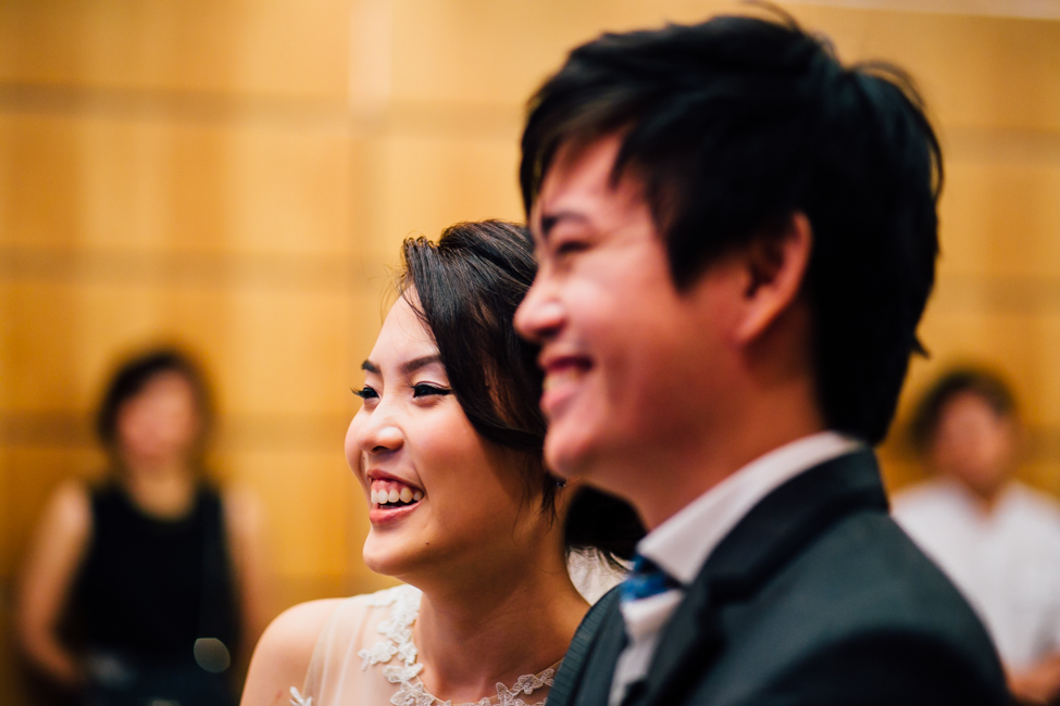 Singapore Wedding Photographer - Joey & Amily Wedding Day (116 of 154).jpg