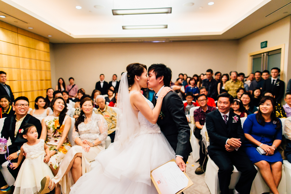 Singapore Wedding Photographer - Joey & Amily Wedding Day (119 of 154).jpg
