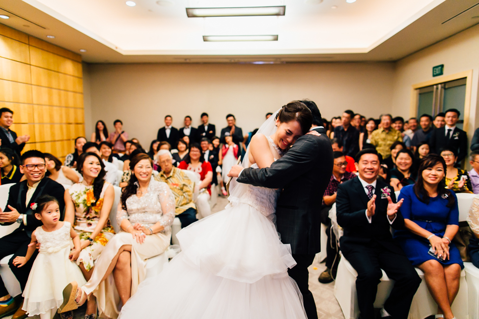 Singapore Wedding Photographer - Joey & Amily Wedding Day (120 of 154).jpg
