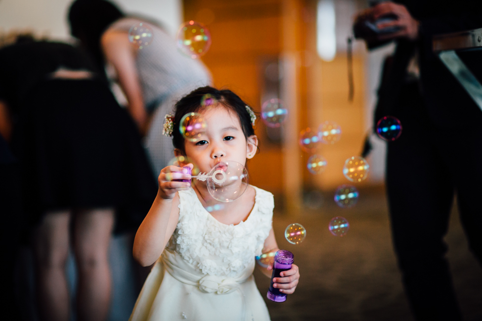Singapore Wedding Photographer - Joey & Amily Wedding Day (130 of 154).jpg