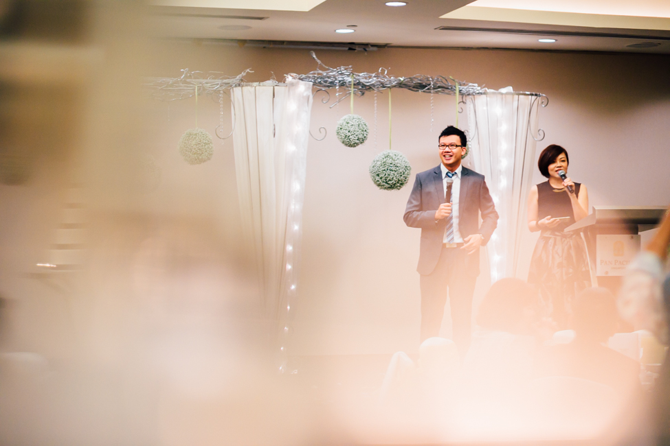 Singapore Wedding Photographer - Joey & Amily Wedding Day (131 of 154).jpg