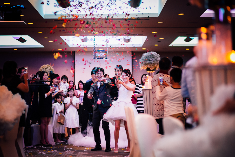 Singapore Wedding Photographer - Joey & Amily Wedding Day (132 of 154).jpg