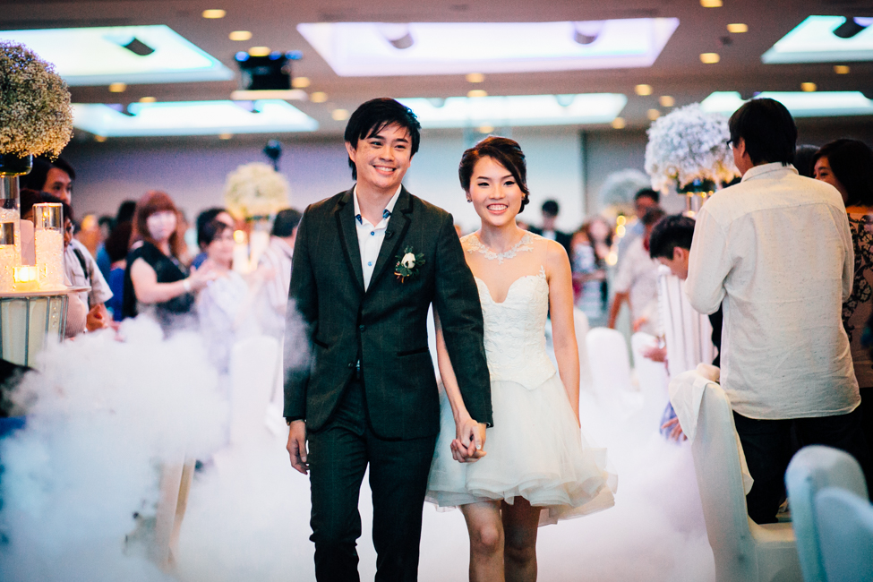 Singapore Wedding Photographer - Joey & Amily Wedding Day (133 of 154).jpg