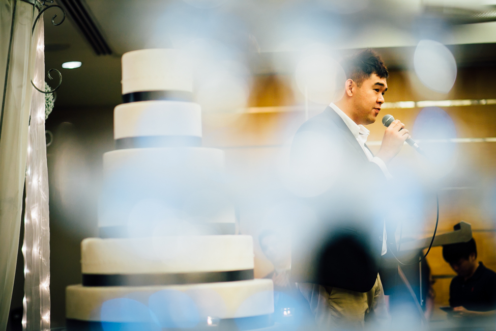 Singapore Wedding Photographer - Joey & Amily Wedding Day (135 of 154).jpg
