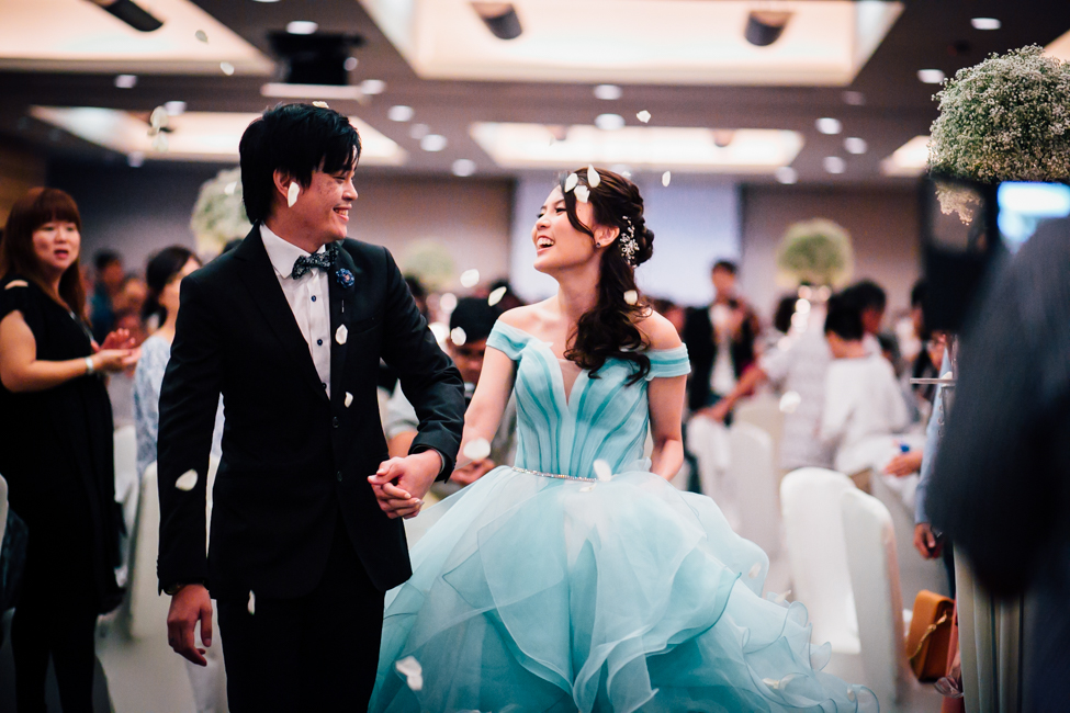 Singapore Wedding Photographer - Joey & Amily Wedding Day (141 of 154).jpg