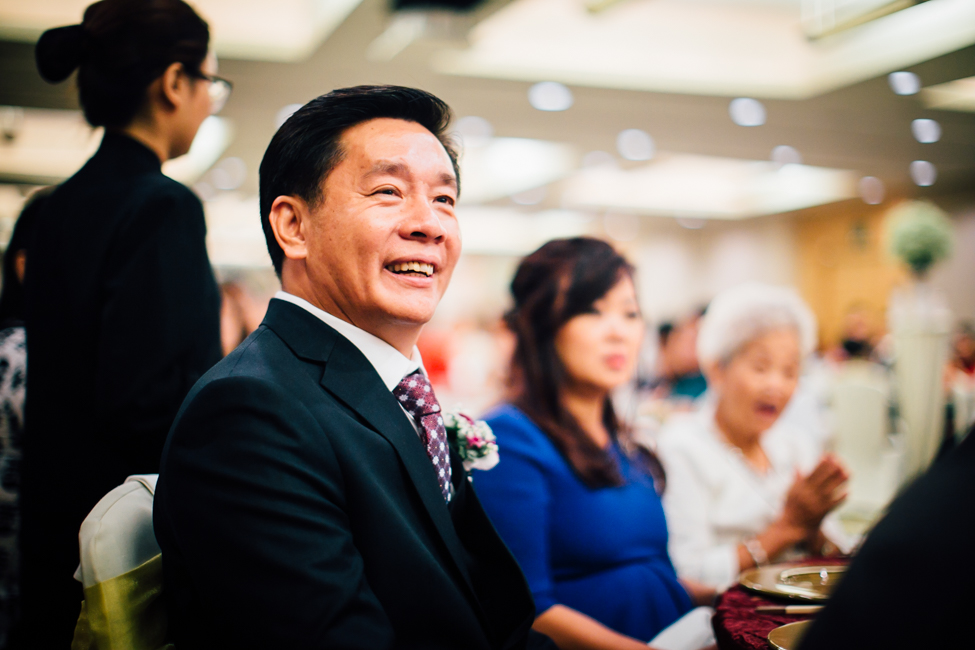 Singapore Wedding Photographer - Joey & Amily Wedding Day (146 of 154).jpg