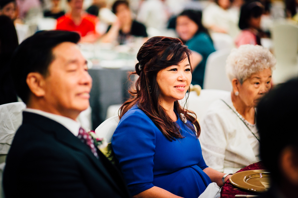Singapore Wedding Photographer - Joey & Amily Wedding Day (147 of 154).jpg