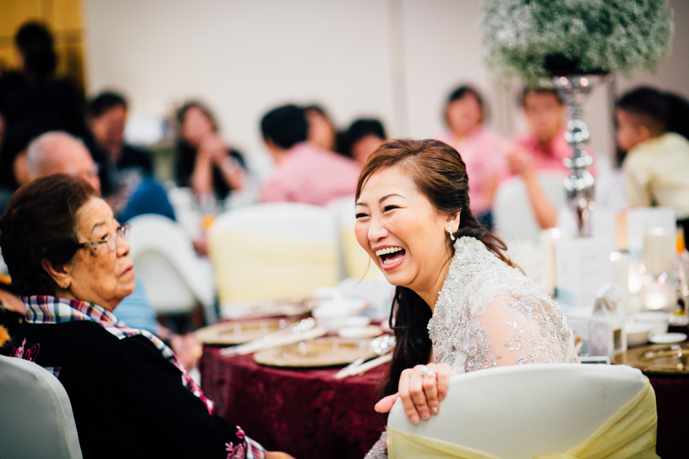 Singapore Wedding Photographer - Joey & Amily Wedding Day (149 of 154).jpg