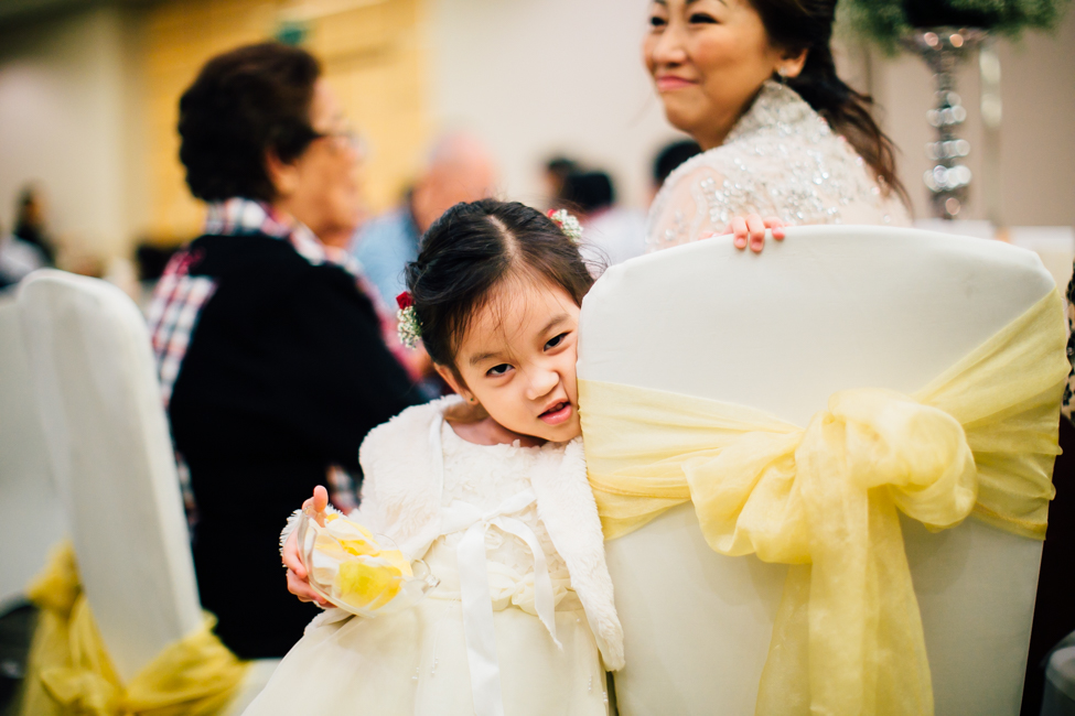 Singapore Wedding Photographer - Joey & Amily Wedding Day (152 of 154).jpg