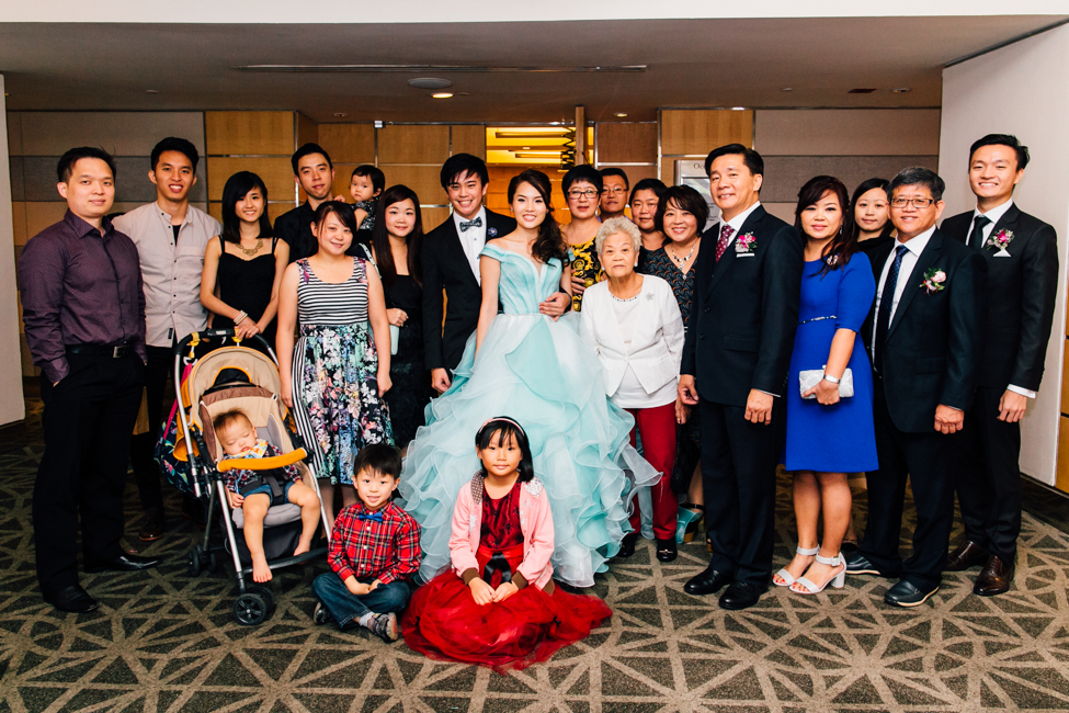 Singapore Wedding Photographer - Joey & Amily Wedding Day (154 of 154).jpg