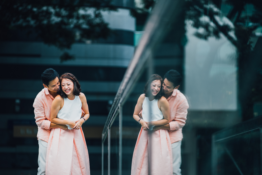 Singapore Wedding Photographer - Weisheng & Justina (1 of 47).jpg