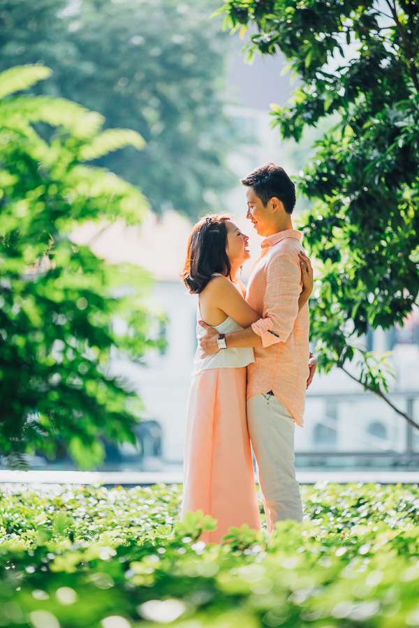 Singapore Wedding Photographer - Weisheng & Justina (5 of 47).jpg