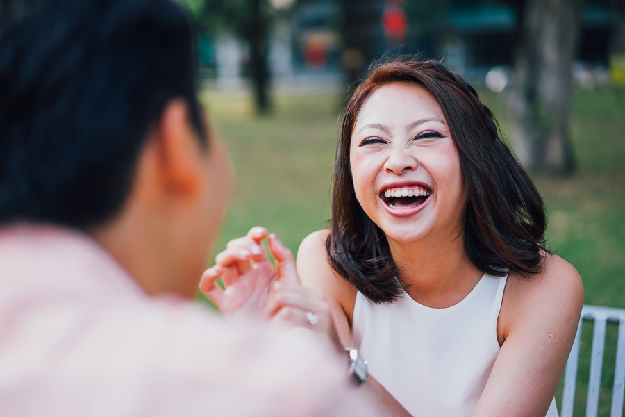 Singapore Wedding Photographer - Weisheng & Justina (10 of 47).jpg