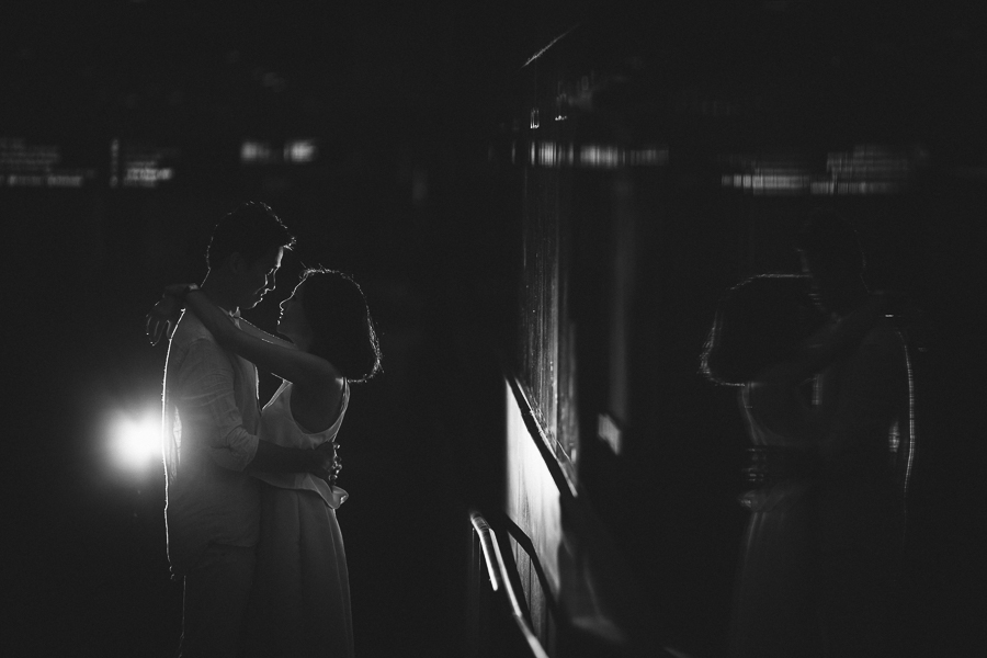Singapore Wedding Photographer - Weisheng & Justina (12 of 47).jpg