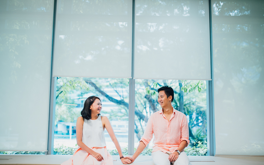 Singapore Wedding Photographer - Weisheng & Justina (17 of 47).jpg