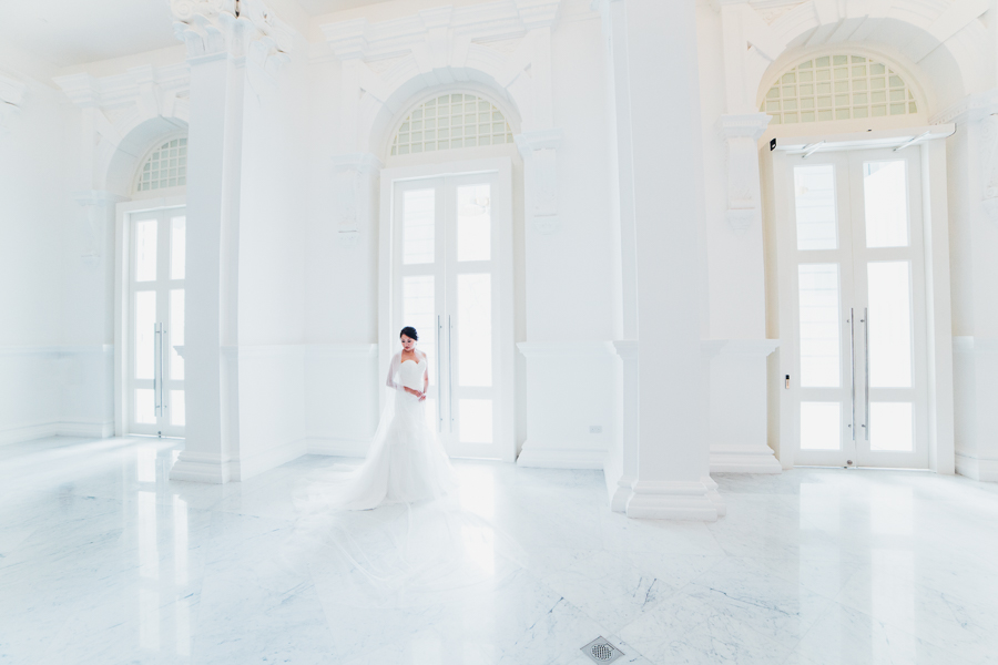 Singapore Wedding Photographer - Weisheng & Justina (22 of 47).jpg