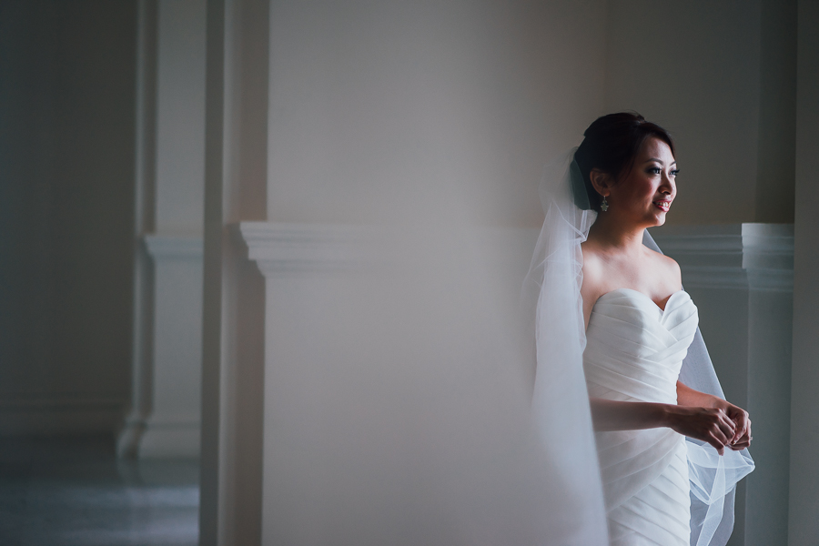 Singapore Wedding Photographer - Weisheng & Justina (23 of 47).jpg