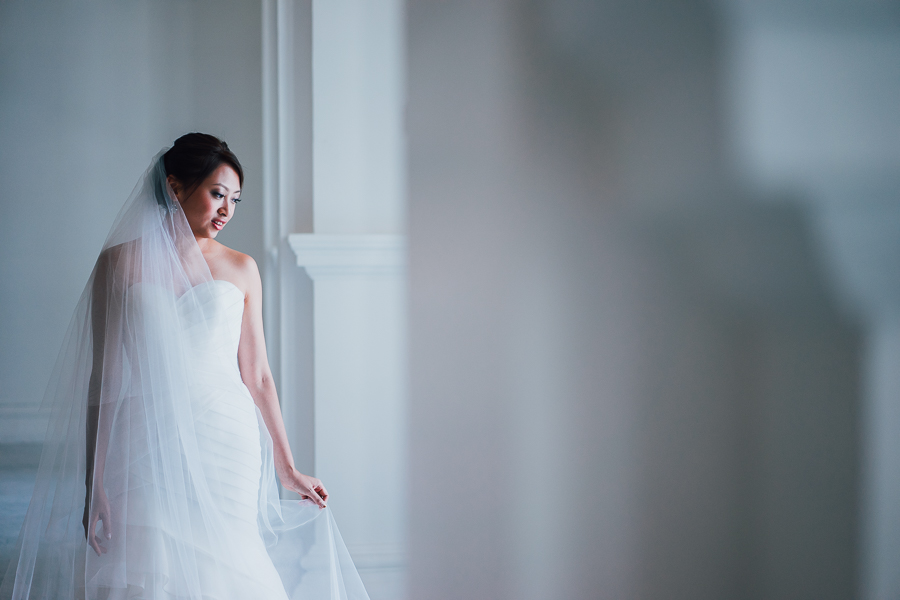 Singapore Wedding Photographer - Weisheng & Justina (26 of 47).jpg