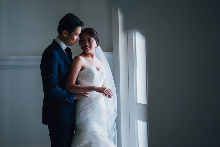 Singapore Wedding Photographer - Weisheng & Justina (28 of 47).jpg