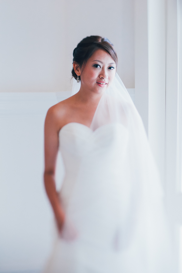 Singapore Wedding Photographer - Weisheng & Justina (30 of 47).jpg