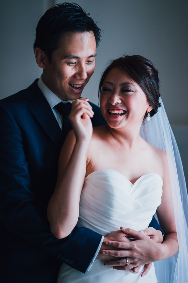 Singapore Wedding Photographer - Weisheng & Justina (29 of 47).jpg