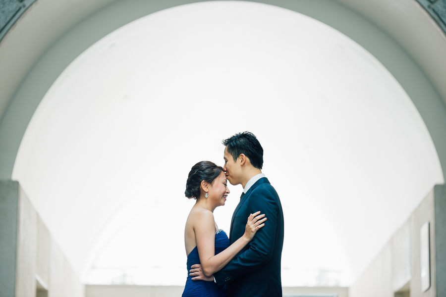 Singapore Wedding Photographer - Weisheng & Justina (33 of 47).jpg