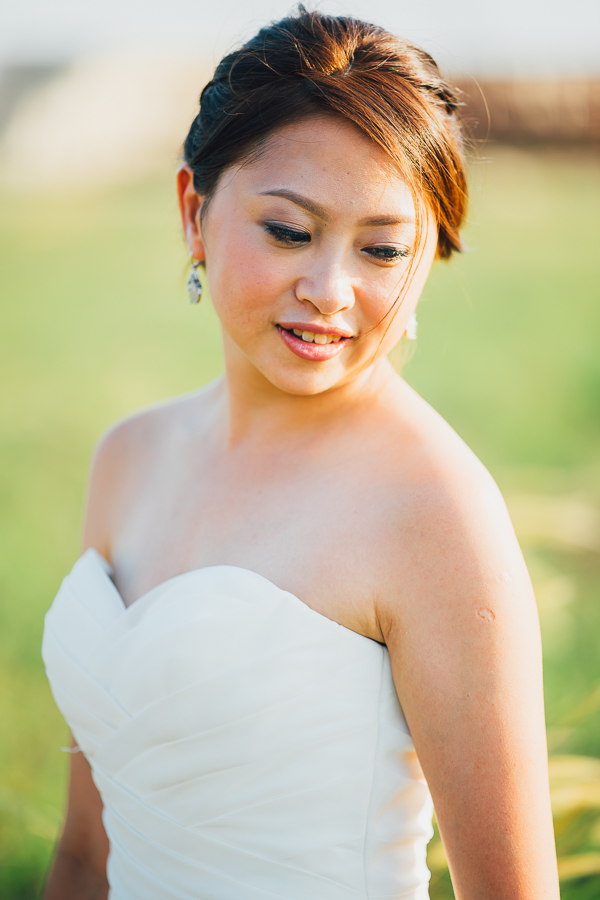 Singapore Wedding Photographer - Weisheng & Justina (40 of 47).jpg