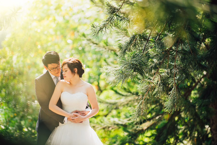 Singapore Wedding Photographer - Lionel & Jofid Pre-Wedding (4 of 31).jpg