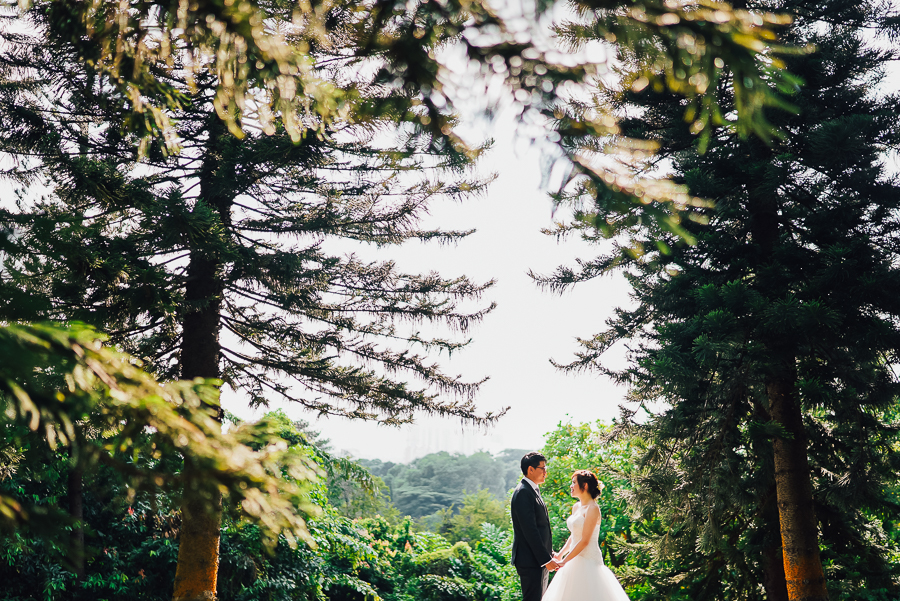 Singapore Wedding Photographer - Lionel & Jofid Pre-Wedding (2 of 31).jpg