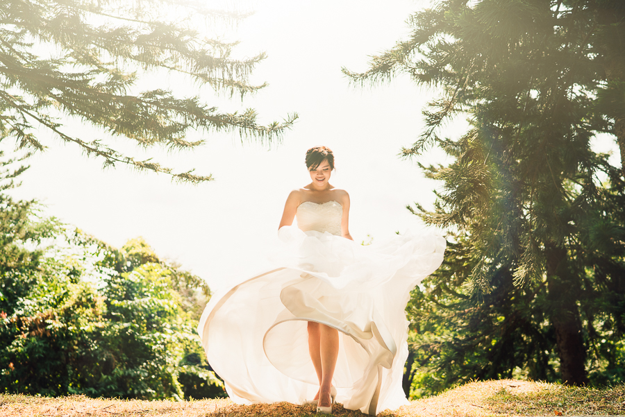 Singapore Wedding Photographer - Lionel & Jofid Pre-Wedding (9 of 31).jpg